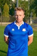 Jacek W�sik