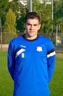 Tomasz Jagie��o
