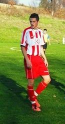 Kamil Kamiński