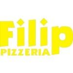 herb BTW Pizzeria Filip �owicz