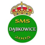 herb SMS D�bkowice