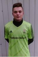 Kamil Lenarczyk