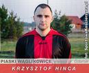 Krzysztof Hinca