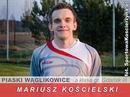 Mariusz Kościelski