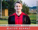Wiktor Bławat