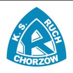 herb Ruch Chorzów (s)
