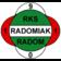 Radomiak II Radom (b)