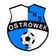 LKS Ostrówek (b)
