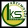 Grodzisk Krzymosze