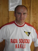 HNATYK Andrzej