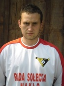SROKA Maciej