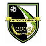 herb Tymon Tymowa