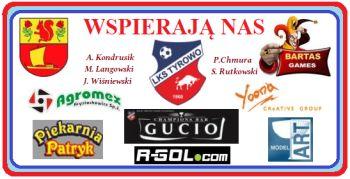 http://kstyrowo.futbolowo.pl/index.php