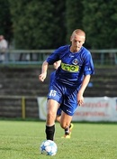 Konrad Prawucki