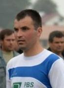 Bart�omiej Michalik
