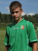 Adam Starzyński