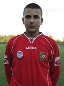 Marcin Sadowski