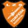 Torpeda Ro�ental