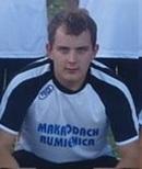 Bartosz Kasprowicz