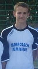 Dawid Zieli�ski