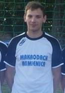 Pawe� Kowalewski
