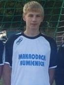 Szymon Wroński