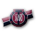 herb Start Rymanów