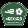 Rekord Bielsko-Bia�a