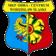Odra Wodzis�aw �l�ski