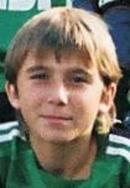 Micha� Kaczmarczyk