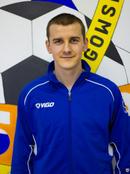 Grzegorz Bułaś
