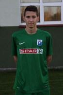 Adrian Wójcik