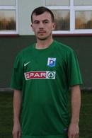 Dariusz Gwi�d�