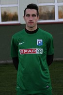 Kamil Brz�k