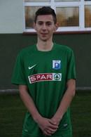 Kamil W�jcik
