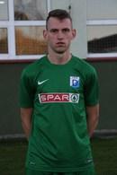 Marcin Paw�owski