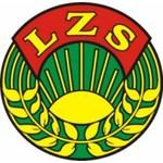herb LZS TURAWA