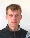 Jan Kosi�ski