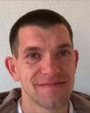 Jan Puzik