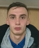 Marcin Łęgosz
