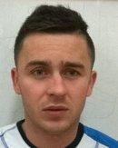 Marcin Marzec