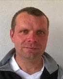 Mariusz Pazdan
