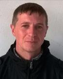 Michał Madeła