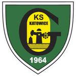 herb GKS Katowice