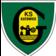 """GKS """"GieKSa"""" Katowice"""