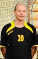 Wilanowski Dariusz