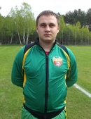 Łukasz Matuszewski