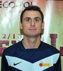 Dariusz Jagusz