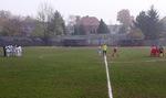 Sporting Wrocław 31.10.2015