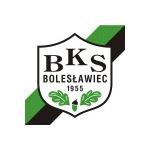 herb BKS BOBRZANIE BOLES�AWIEC